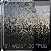 """Чехол на iPad mini 2 (Retina) Мокрое стекло """"245c-28"""" фото"""