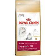 Корм Royal Canin Д/Кошек Персиан 2кг. фото