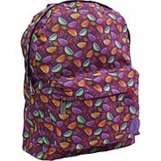 Городской рюкзак Bagland Молодежный (дизайн) 00533664 3 фото