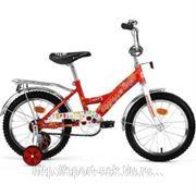 Велосипед Challenger Donky 12 фото