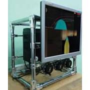 Устройства ПроЭмулятор для технологов фото