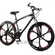 Велосипеды BMW X фото