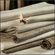 Изготовление текстильных изделий фото