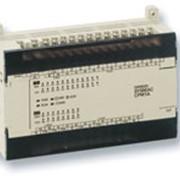 Контроллеры компактные CPM1A фото