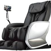 Массажное кресло Sensa RT-6220 фото