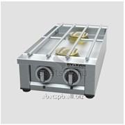 Плита газовая Вулкан ПРГ-IIA-2М Slim 82250 фото