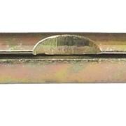 Дюбель для крепления подвесного потолка TDN (Bierbach) 6х35 фото