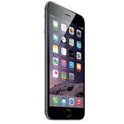 Смартфон Apple iPhone 6 16Gb Space Gray фото