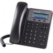 IP телефон Grandstream GXP1610 фото