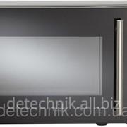 Микроволновая печь, Delonghi AM820CXC 20L фото