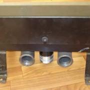 Клапаны электропневматические фото