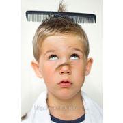Стильные детские стрижки фото
