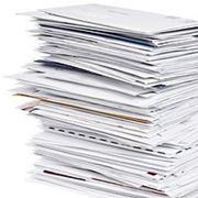 Проект ПНООЛР нормативов образования отходов и лимитов на их размещение фото