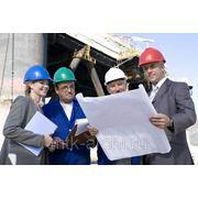 Инженер консультация фото