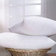 Подушки из бамбукового волокна фото