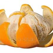 Ароматизатор для кондитерских изделий Апельсин-шоколад 651 фото