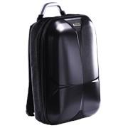 Ранец ZB Ultimo BonAir Black (ZB16.0221BB) фото