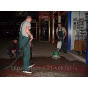 Аутсорсинг грузчиков фото
