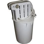 Оборудование для переработки молока, Продам маслобойку МЭ-12/200 фото