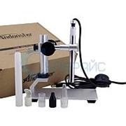 Цифровой USB микроскоп Andonstar V160 фото
