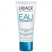 Uriage Uriage Легкий увлажняющий крем (Eau Thermale / Light Water Cream) U05008 40 мл фото