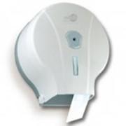 MJ.1 Диспенсер туалетной бумаги фото