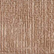 Ткань мебельная Флок Lake Mocca фото
