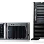 Компьютеры серверные фото