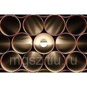 Труба стальная 76 фото