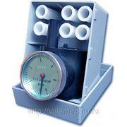 Спирометр ССП сухой, портативный фото