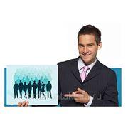 Подбор персонала для организаций фото