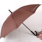 Зонтик артикул 198 фото