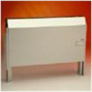 Электрокаменка без парогенератора 46.u compact фото