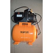 Автоматическая станция водоснабжения Helpfer KGP1100D фото