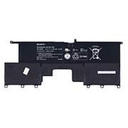 Аккумулятор для Sony BPS38 ORG (7.5V 4740mAh) фото