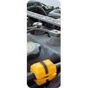 Подача топлива Super Fuel Max фото