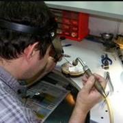 Ремонт ювелирных изделий (Рубежное), ремонт ювелирных изделий из золота, ремонт ювелирных изделий цены, изготовление и ремонт ювелирных изделий. фото