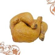Окорочка цыплят-бройлеров фото