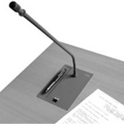 Оборудование центральное для конференц-систем фото