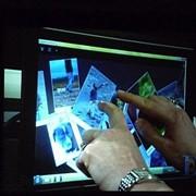 Системы операционные фото
