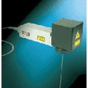 Системы маркировочные лазерные фото