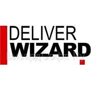 DeliverWIZARD фото