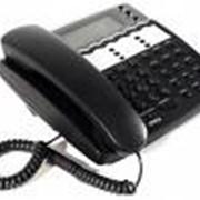 Телефон фото