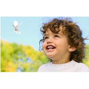 Няня-воспитатель к мальчику 1.5 года фото