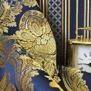 Мебельная обивочная ткань OLDERSA фото