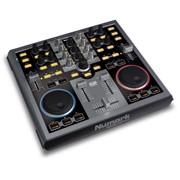 DJ пульт NUMARK total control фото