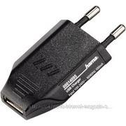 Универсальное зарядное устройство HAMA Piccolino H-14110 + АЗУ