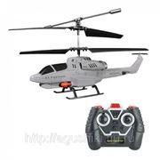 Вертолёт с гироскопом GYRO-Fighter фото