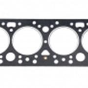 Прокладки ГБЦ для двигателей ЯМЗ фото