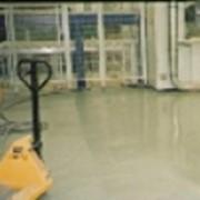 Тексол — полимерный атмосферостойкий лак для бетона, камня, кирпича. фото